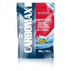 Гейнер Carbomax Activlab (1000 г)