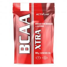 Аминокислоты BCAA Xtra Activlab (800 г)