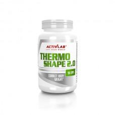 Жиросжигатель Thermo Shape 2.0 Activlab (90 капс)