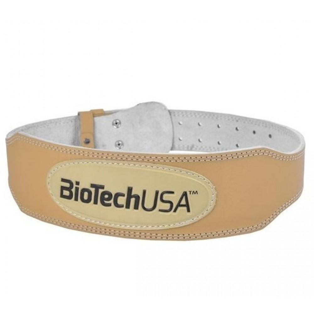 Пояс атлетический Austin 2 BioTech USA