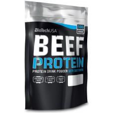 Протеин Beef Protein BioTech USA (500 г)