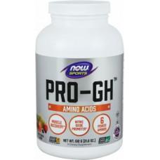 Pro-GH NOW (612 гр)
