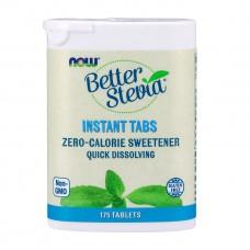 Better Stevia NOW (175 табл)