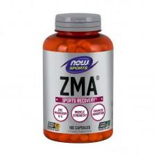 ZMA NOW (180 капс)