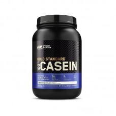 Протеин 100% Casein Gold Standard Optimum Nutrition (909 гр)