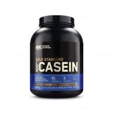 Протеин 100% Casein Gold Standard Optimum Nutrition (1820 гр)