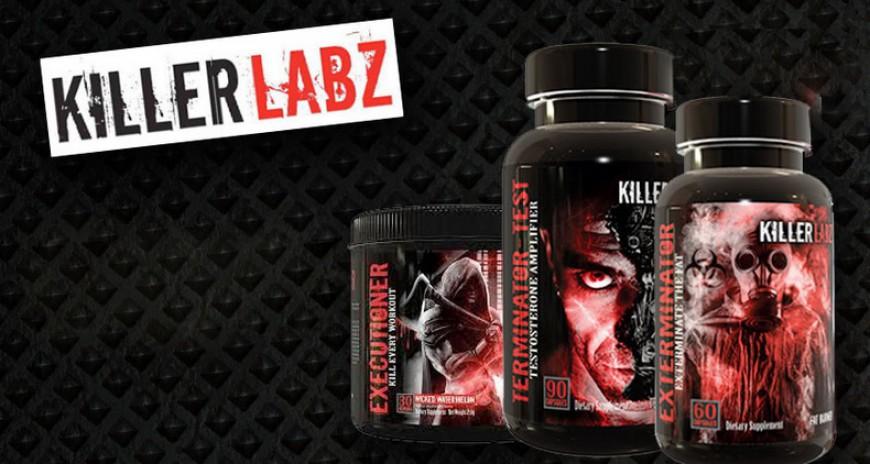 Killer_Labz