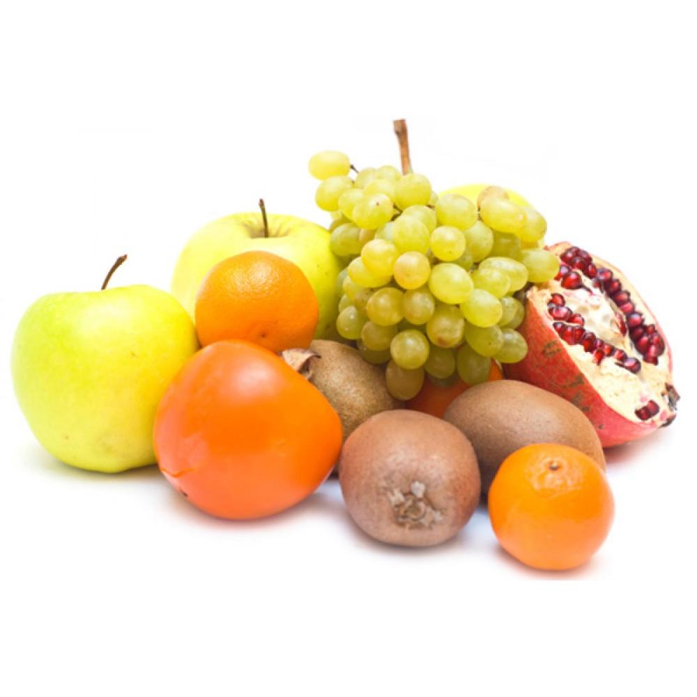Как оптимизировать питание после напряженных тренировок?