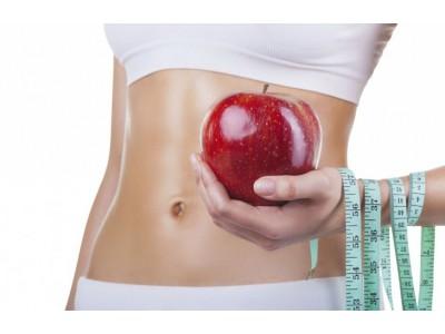 Как эффективно сбросить лишний вес