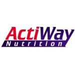 ActiWay Nutrition