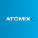 Atomixx
