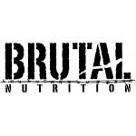 Brutal Nutrition