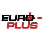 Euro Plus