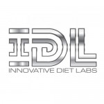 Innovative Diet Labs