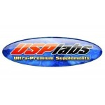 USPlabs