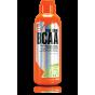 Жидкие BCAA