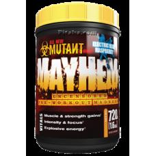 Mayhem Mutant (720 гр.)