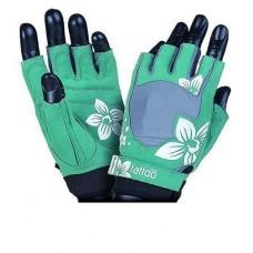 Перчатки Jungle MFG 710 MadMax