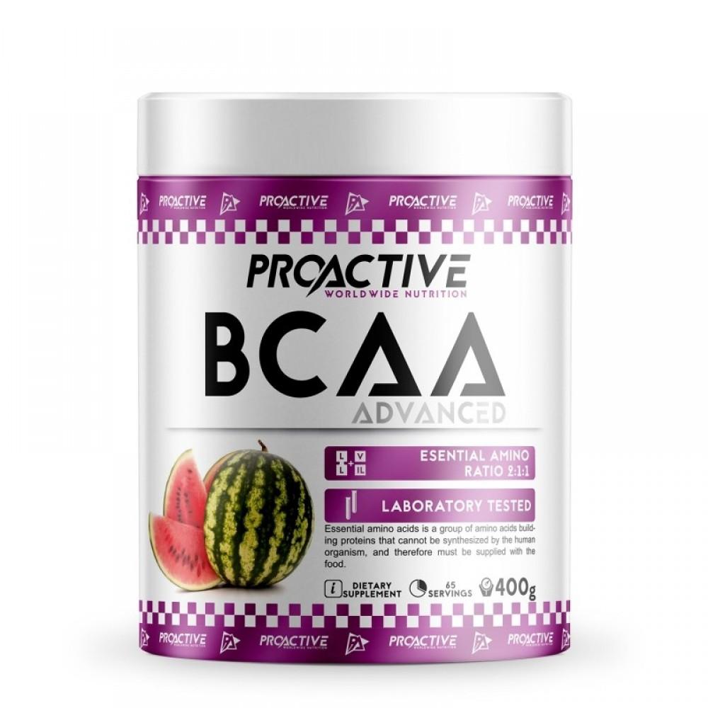 BCAA ProActive (400 гр)
