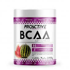 BCAA ProActive (400 гр)