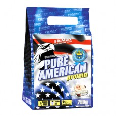 Pure American FitMax (750 гр)