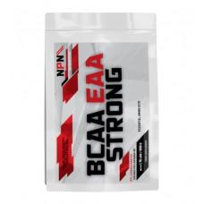 BCAA Eaa Strong Nex Pro Nutrition (800 гр)