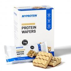 Protein Wafers MyProtein (40 гр)