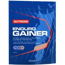 ENDURO GAINER Nutrend  (520 гр)