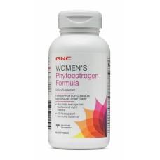 Womens Phytoestrogen  Gnc (60 капс)
