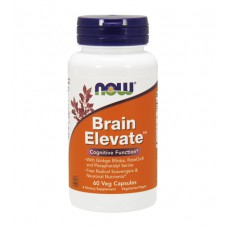 Brain Elevate NOW (60 капс)
