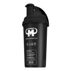 Shaker Protein Mammut (700 мл)
