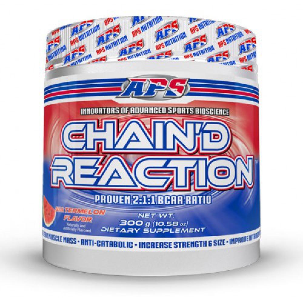 Chain`d Reaction APS (300 гр)