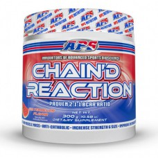 Chain`d Reaction APS (300 гр)