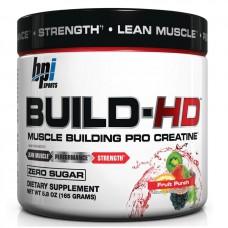 Build HD BPI Sports (165 гр)