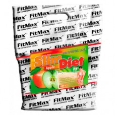 Slim Diet FitMax (2000 гр)