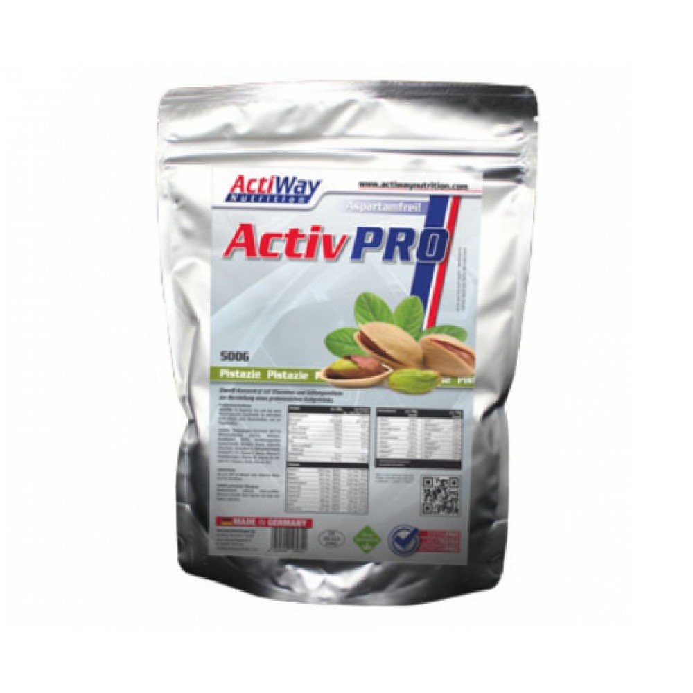 Activ PRO ActiWay (500 г)