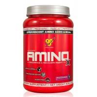 Amino-X BSN (1010 гр)