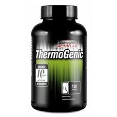 Жиросжигатель ThermoGenic Activlab (120 капс.)