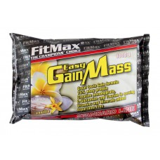 Easy Gain Mass FitMax (1000 гр)
