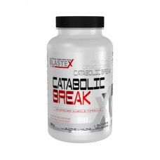 Catabolic Break Xline Blastex (300 гр)
