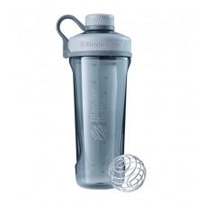 Шейкер Radian Blender Bottle серый (940 мл)
