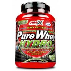 PureWhey Hydro Amix Nutrition (1000 г)