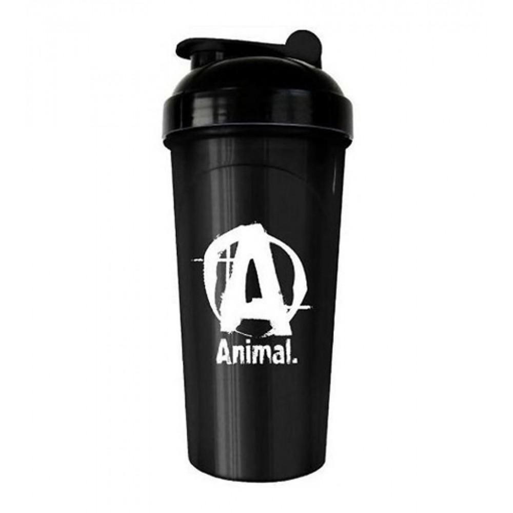 Шейкер Shaker Cup Universal Nutrition (700 мл)