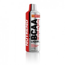 BCAA Liquid Nutrend (1000 мл)
