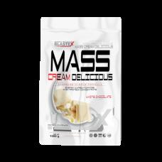 Mass Cream Deliciou Blastex (1000 гр)