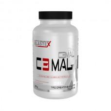 C3Mal Xline Blastex (300 гр)
