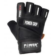 Перчатки Power Grip PS-2800 Power System
