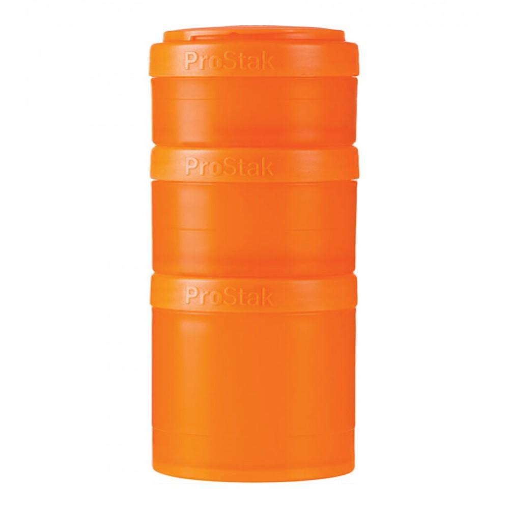 Контейнеры Expansion Pak Blender Bottle оранжевые