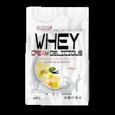 Whey Cream Delicious Blastex (2000 гр)