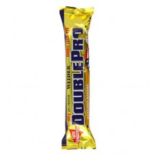 DoublePro Bar Weider (100 гр)